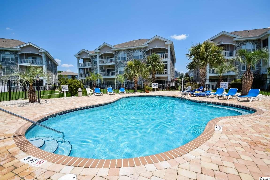 Interested in this  condo for $124,900 at  Magnolia Place is currently for sale
