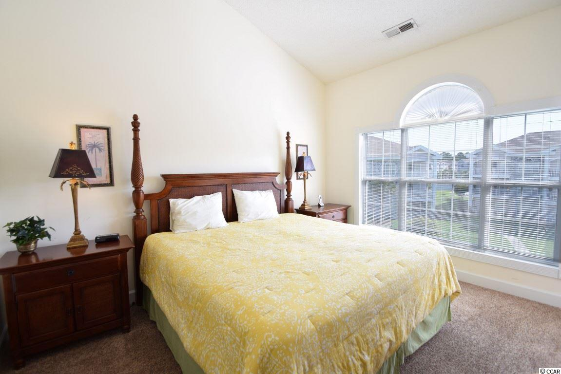 condo for sale at  Magnolia Place at 4691 Wild Iris Dr Myrtle Beach, SC