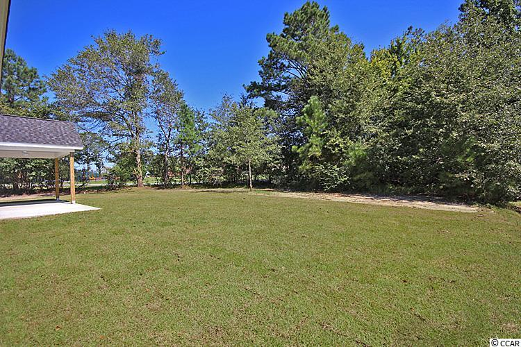 Additional photo for property listing at 2889 Red Bluff Road 2889 Red Bluff Road Loris, South Carolina 29569 United States
