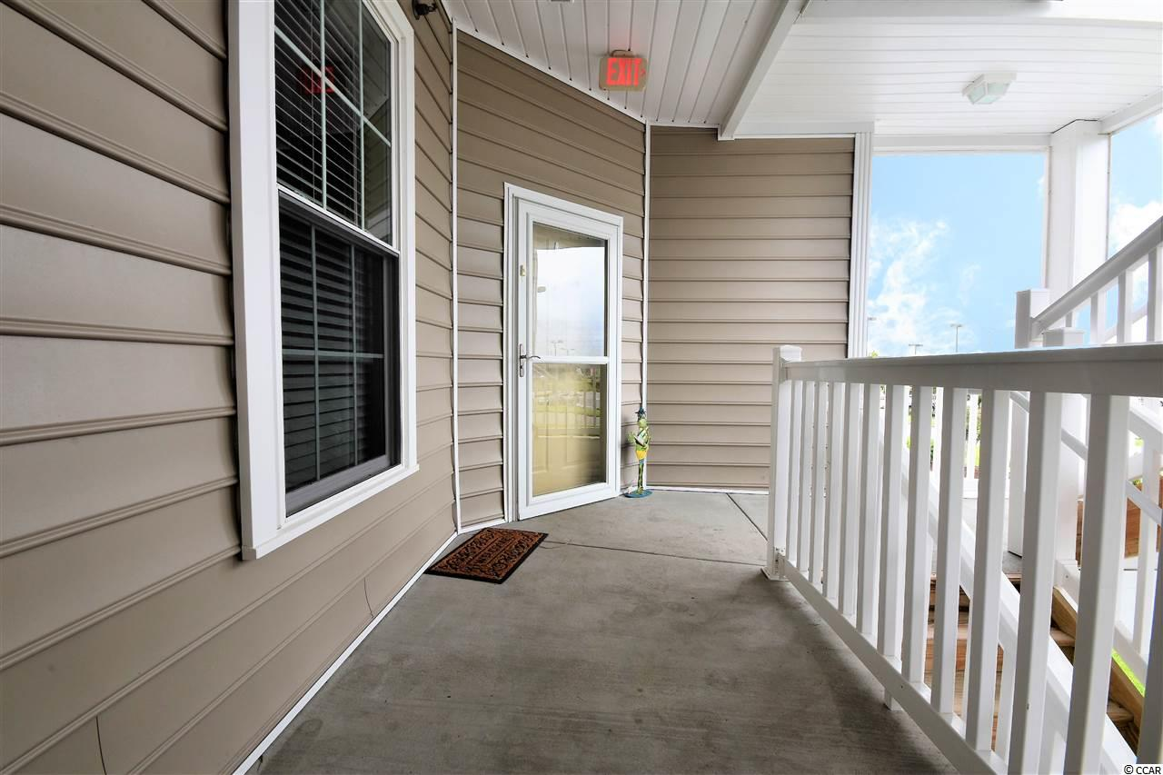 Another property at  Building 10 offered by Myrtle Beach real estate agent