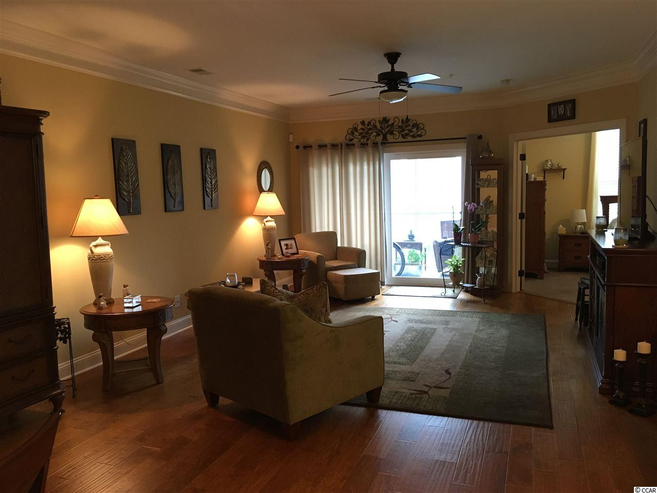 This property available at the  9 in Myrtle Beach – Real Estate