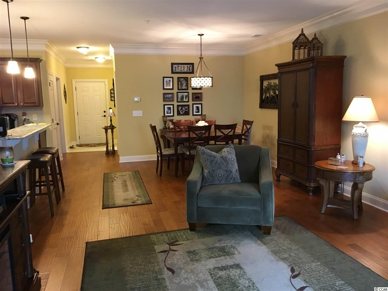 Real estate listing at  9 with a price of $154,500