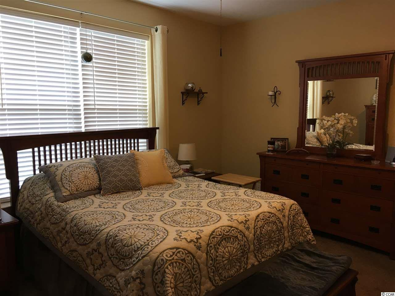 2 bedroom condo at 301 Shelby Lawson Drive