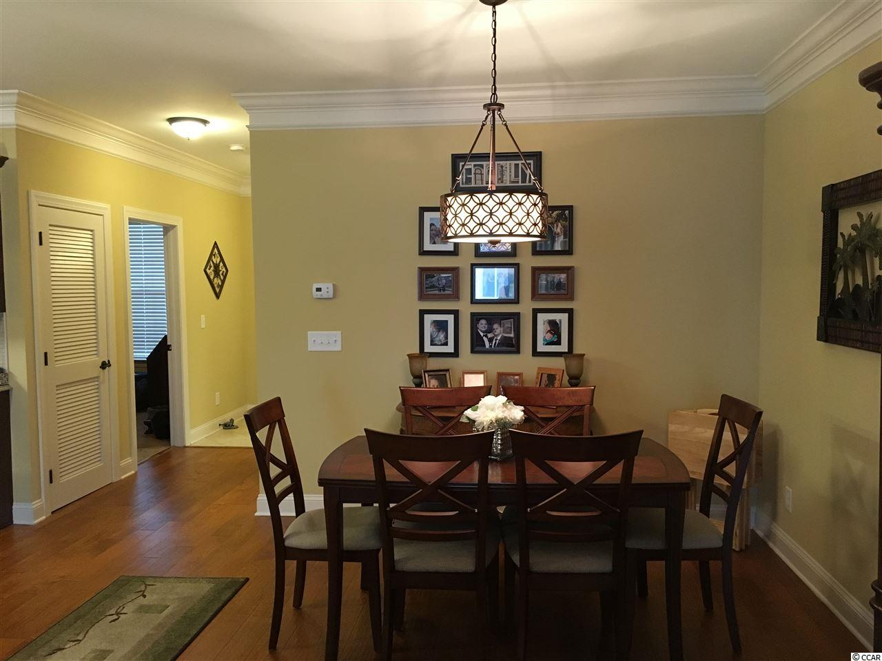 Have you seen this  9 property for sale in Myrtle Beach