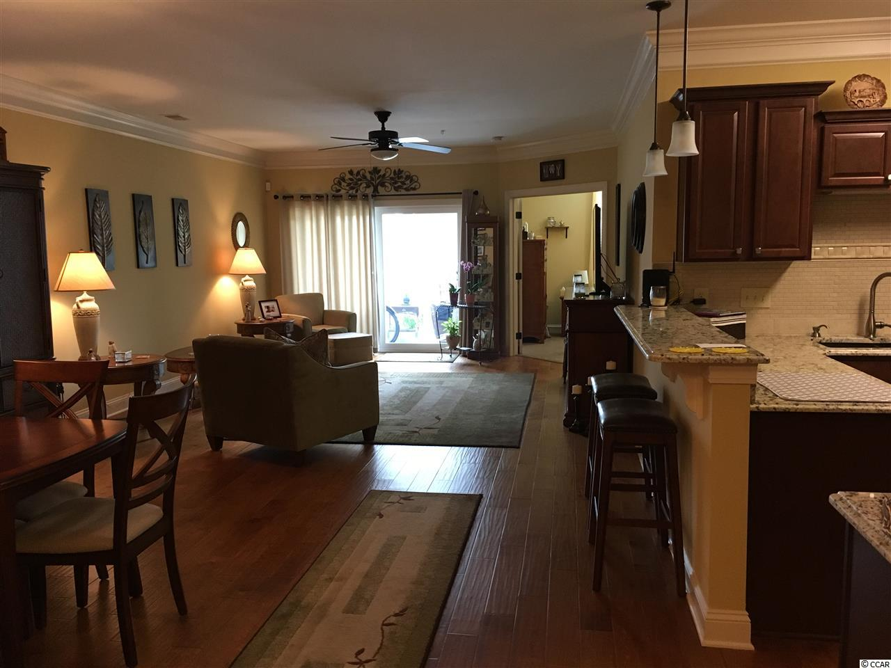 Another property at  9 offered by Myrtle Beach real estate agent