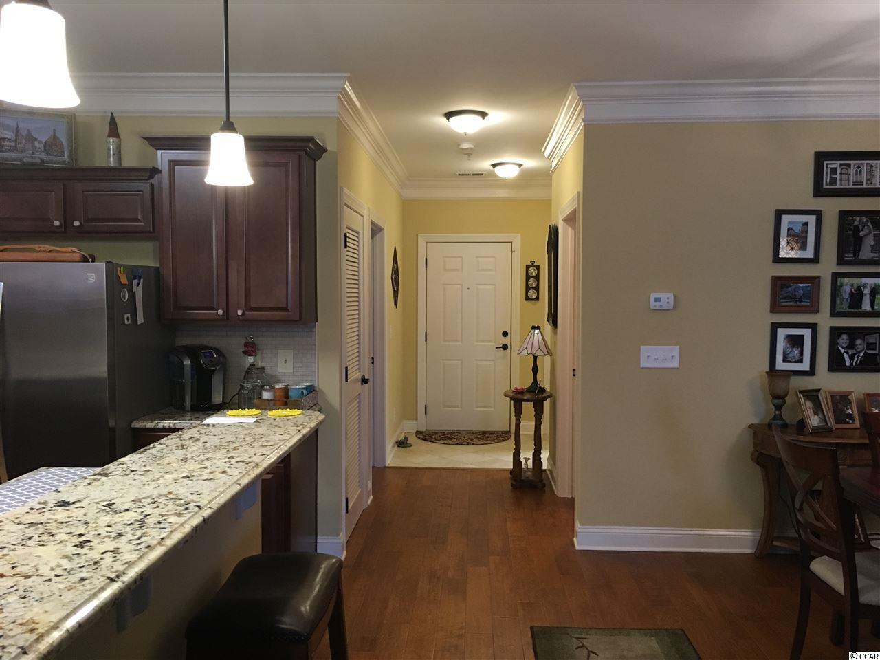Contact your real estate agent to view this  9 condo for sale