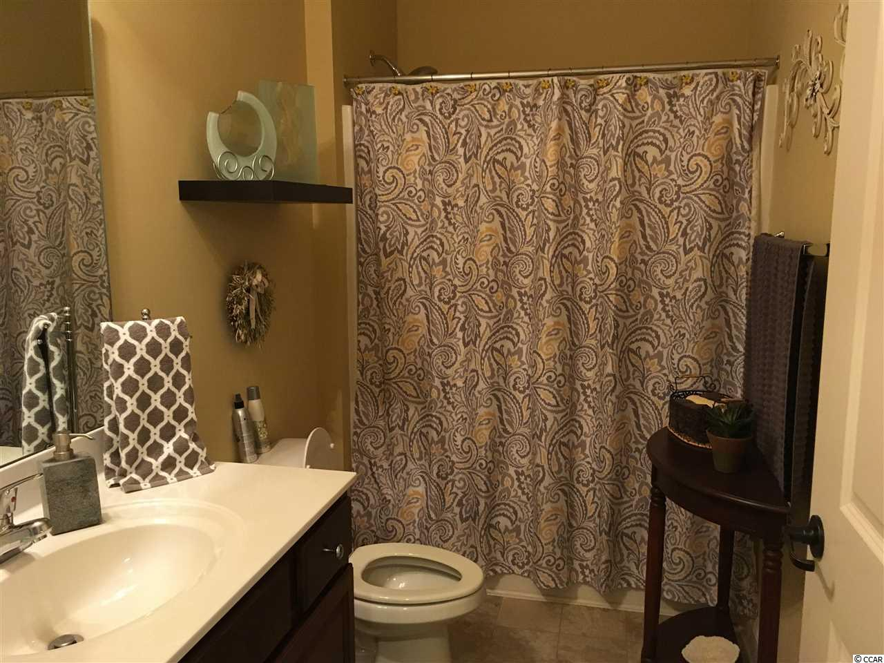 Contact your Realtor for this 2 bedroom condo for sale at  9