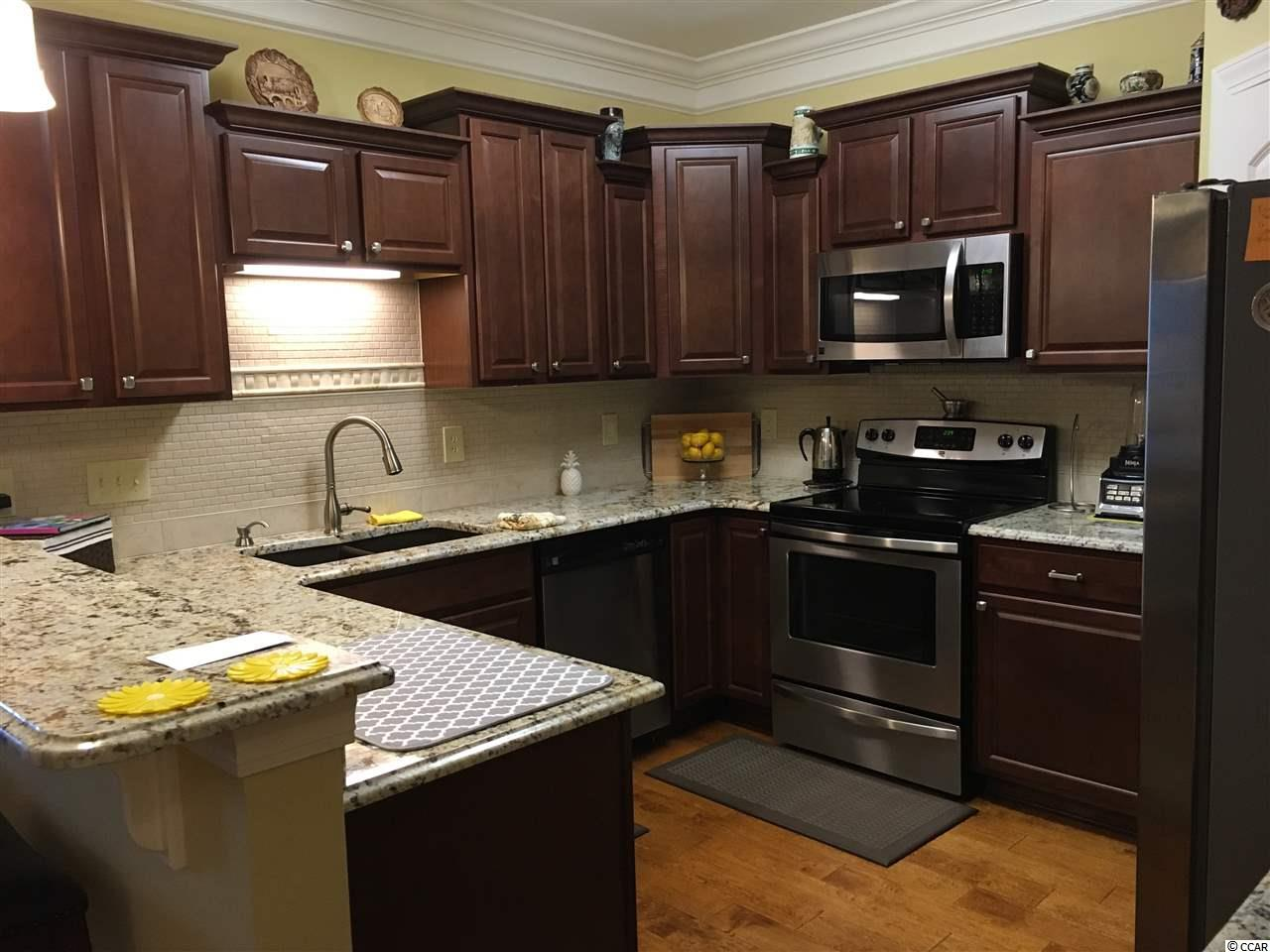 condo for sale at  9 for $154,500