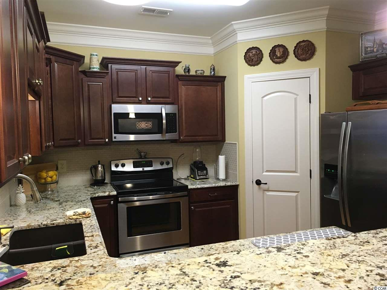 condo for sale at  9 at 301 Shelby Lawson Drive Myrtle Beach, SC