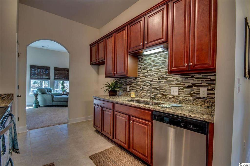 View this 3 bedroom condo for sale at  1851 in Myrtle Beach, SC