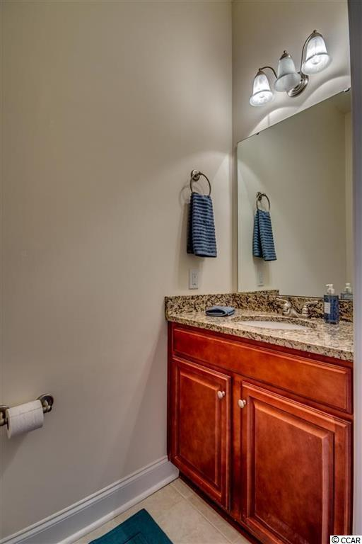 condo at  1851 for $146,900