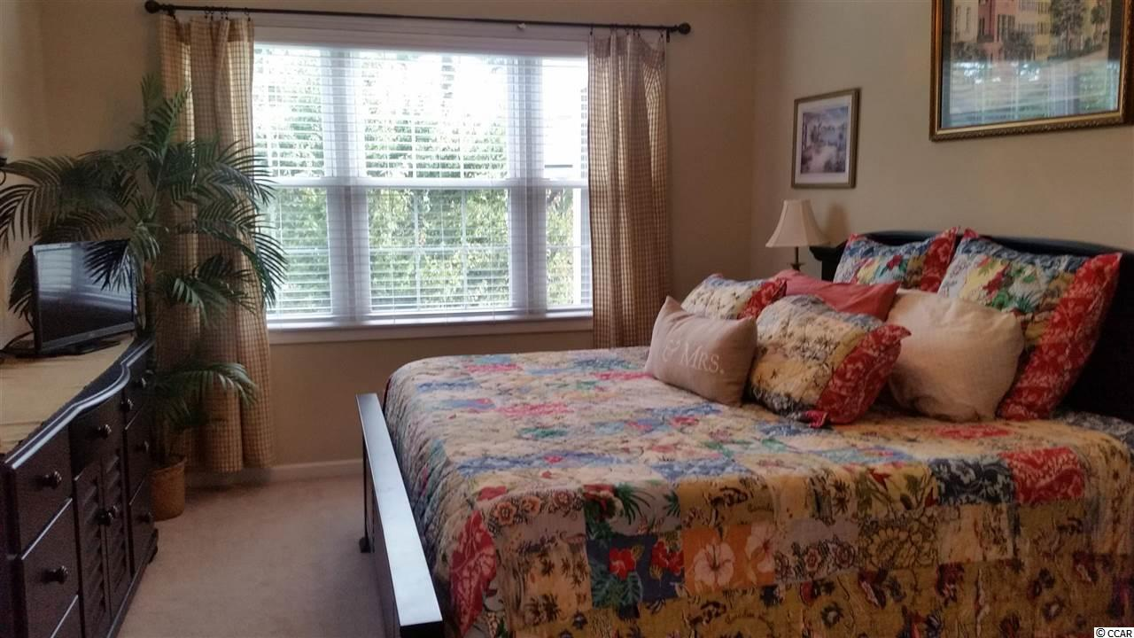 Real estate listing at  Ocean Keyes with a price of $204,000