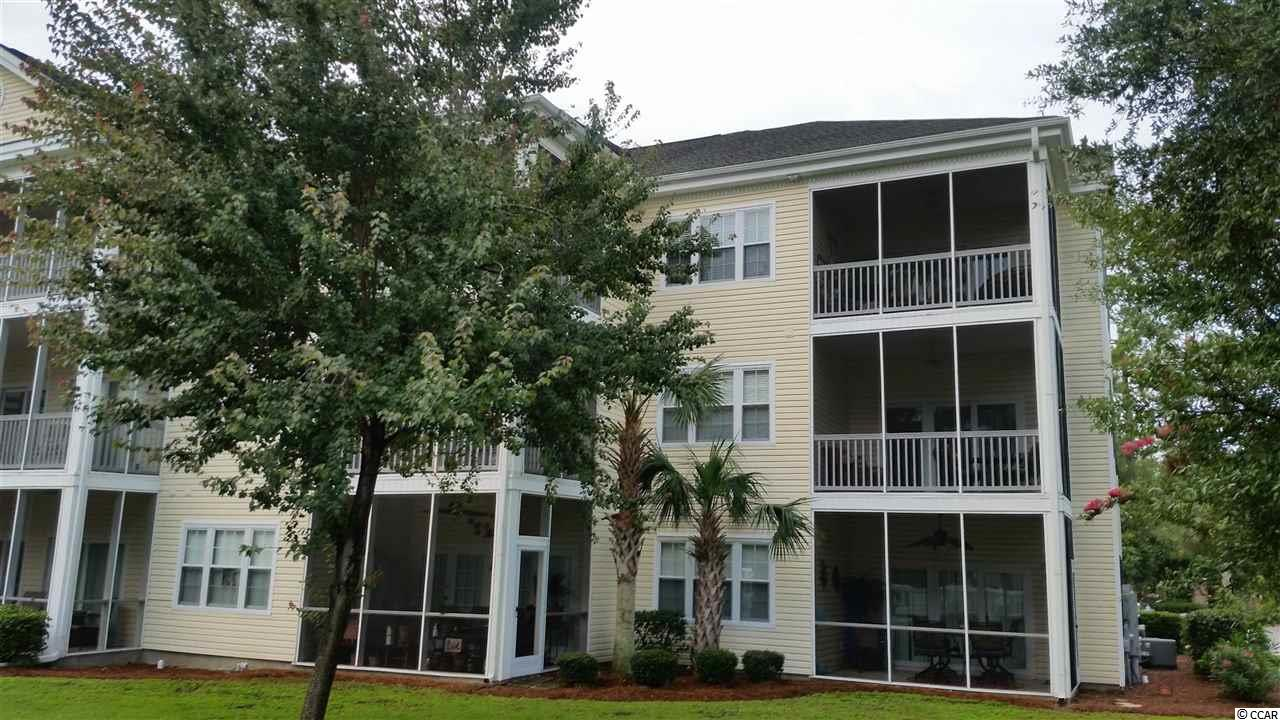 Have you seen this  Ocean Keyes property for sale in North Myrtle Beach