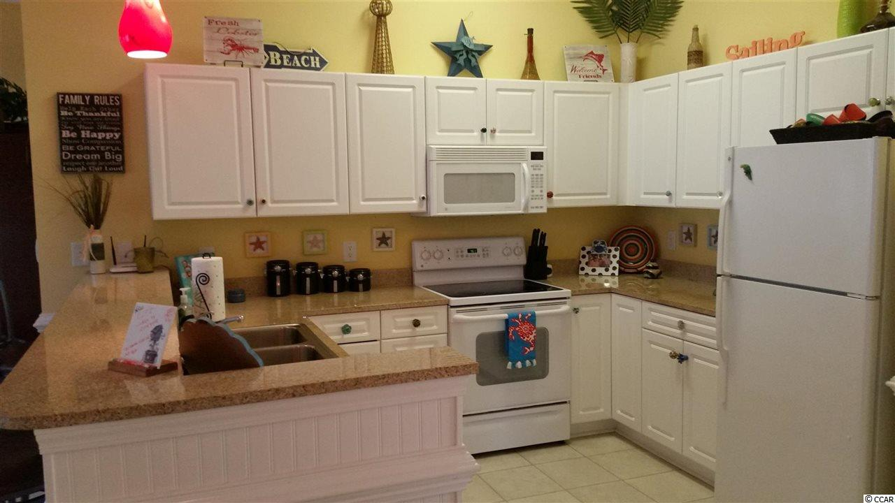 Contact your Realtor for this 3 bedroom condo for sale at  Ocean Keyes