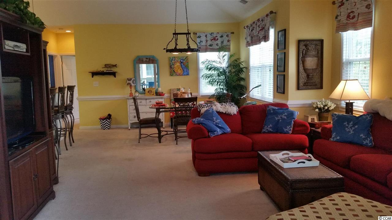 condo for sale at  Ocean Keyes for $204,000