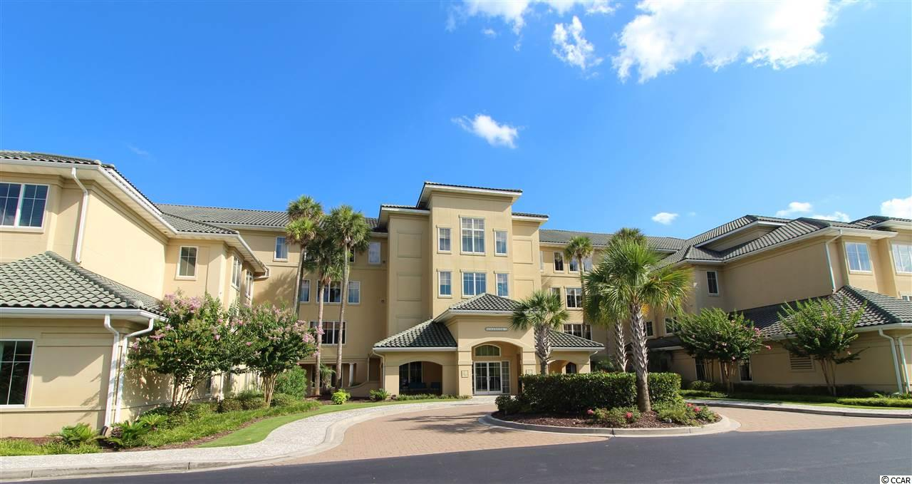 Condo MLS:1714927 Edgewater at Barefoot Resort  2180 Waterview Dr. North Myrtle Beach SC