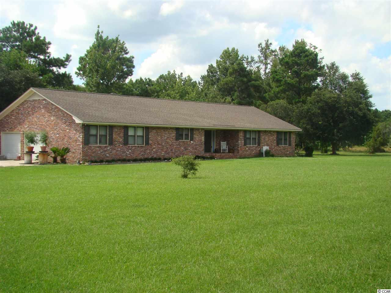 5066 701 South, Conway, SC 29527