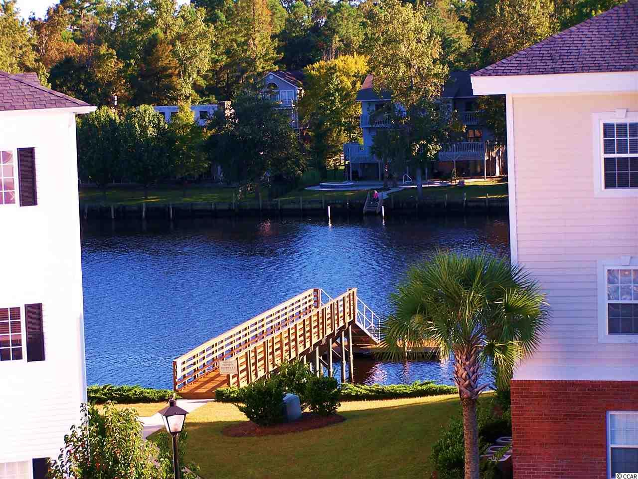 RIVERWALK II condo for sale in Myrtle Beach, SC