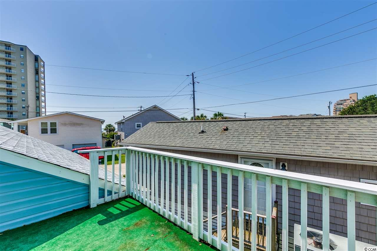 Check out this 2 bedroom house at  Oceanside Village