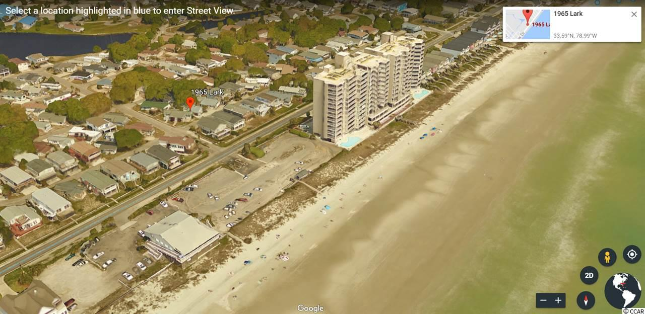 for sale in Surfside Beach
