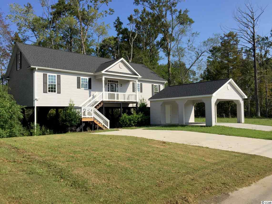 108 Meredith Ct, Myrtle Beach, SC 29588