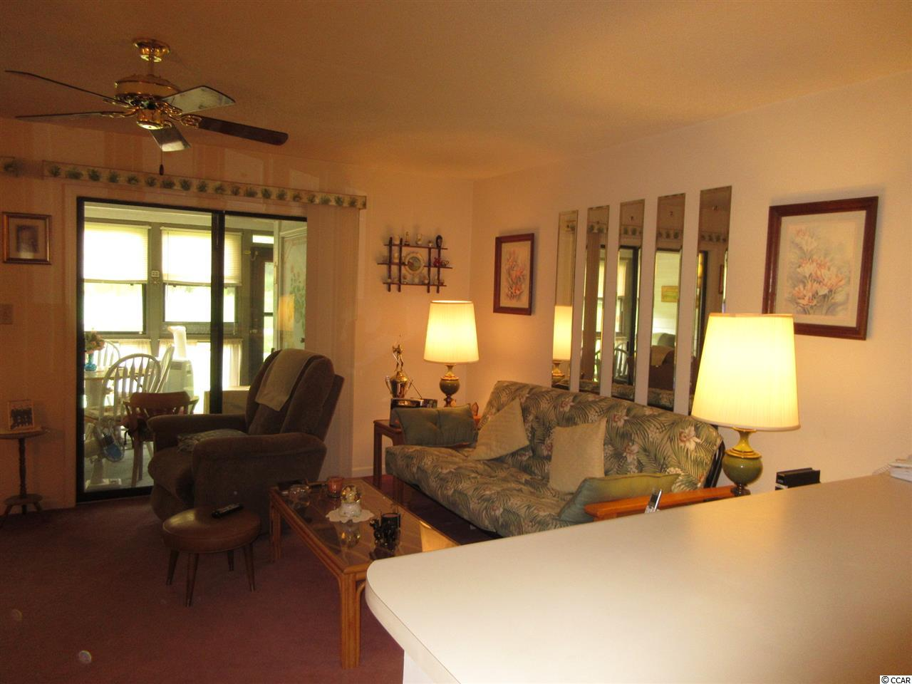 condo for sale at  Island Green for $57,500