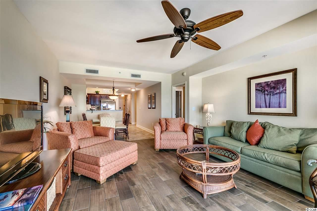 View this 2 bedroom condo for sale at  Jasmine in North Myrtle Beach, SC