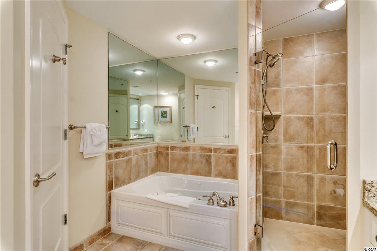 Check out this 2 bedroom condo at  Jasmine