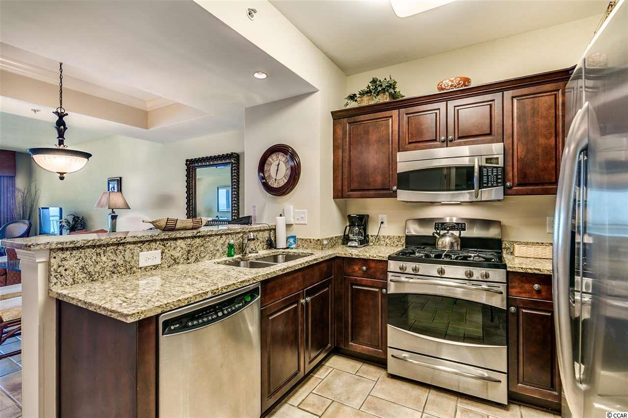 Contact your Realtor for this 2 bedroom condo for sale at  Jasmine