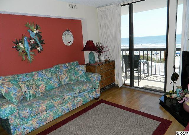 Waterpointe II  304 condo for sale in North Myrtle Beach, SC
