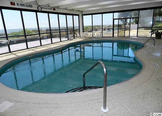 Have you seen this  Waterpointe II  304 property for sale in North Myrtle Beach