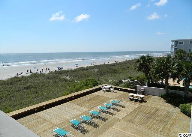 Another property at   Waterpointe II  304 offered by North Myrtle Beach real estate agent
