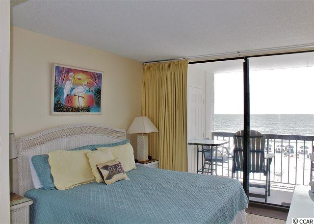 condo for sale at  Waterpointe II  304 for $229,900