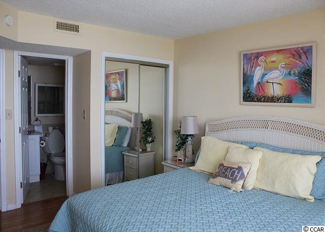 condo for sale at  Waterpointe II  304 at 4111 S Ocean Blvd North Myrtle Beach, SC
