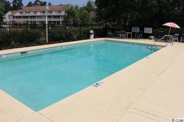 View this 1 bedroom condo for sale at  #17 in Myrtle Beach, SC