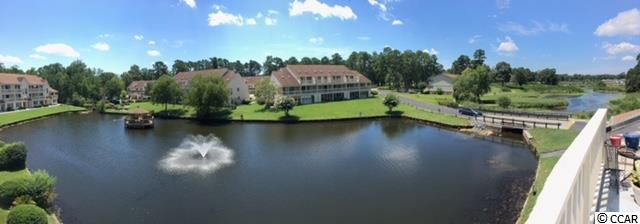 condo for sale at  #17 at 510 Fairwood Lakes Dr. Myrtle Beach, SC