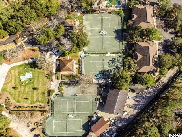 Contact your real estate agent to view this  Tennis Villa condo for sale