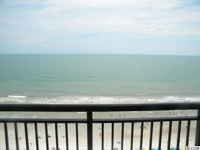 Check out this 3 bedroom condo at  Ocean Reef Resort