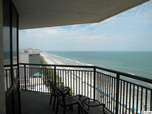 This 3 bedroom condo at  Ocean Reef Resort is currently for sale