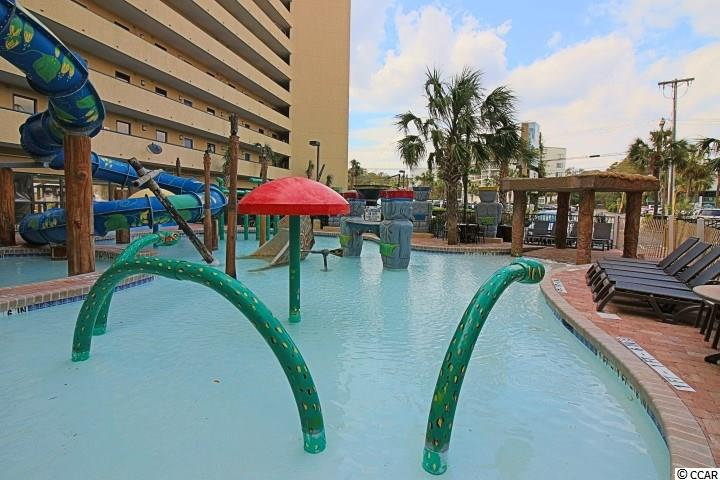 Have you seen this  Ocean Reef Resort property for sale in Myrtle Beach
