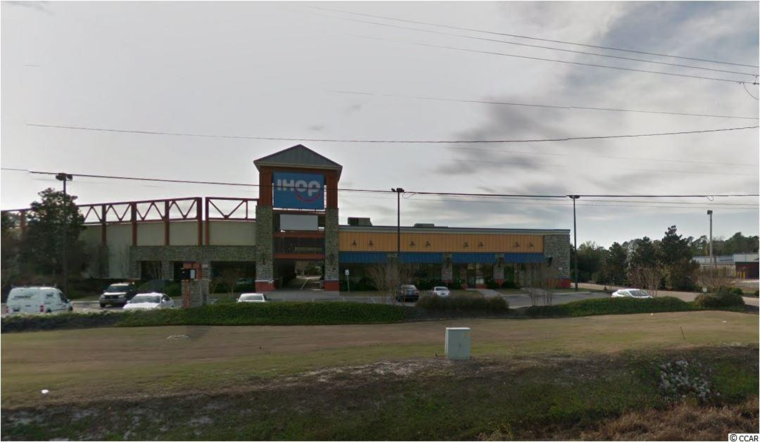 Retail Center Retail/Wholesale 100 Legends Drive Myrtle Beach