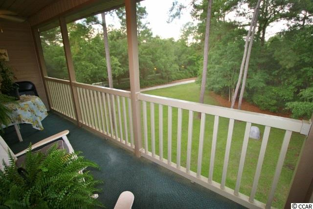 View this 2 bedroom condo for sale at  Bldg 1 in Pawleys Island, SC
