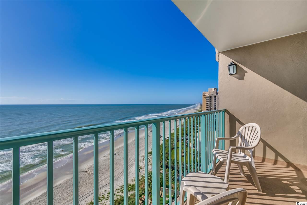 This property available at the  Sand Dunes Oceanfront in Myrtle Beach – Real Estate
