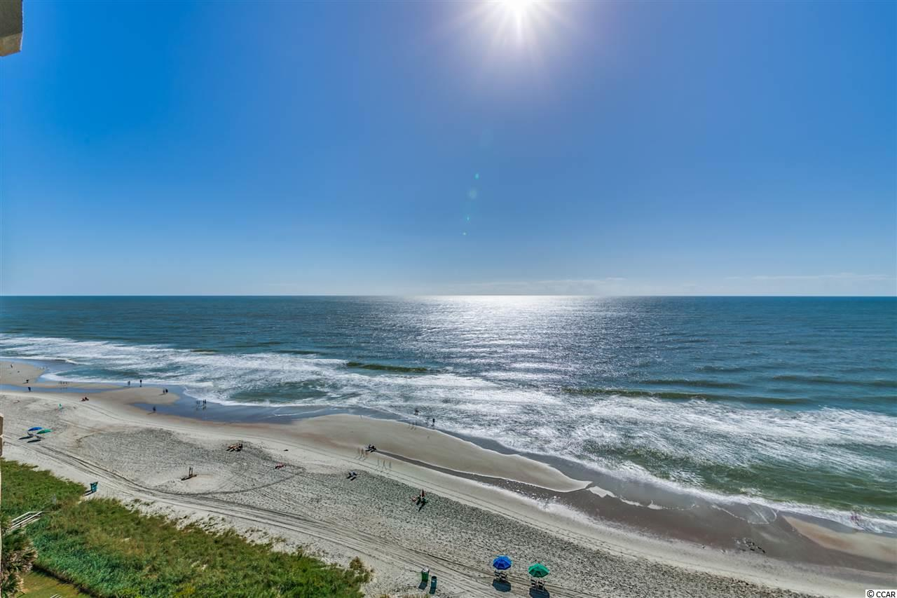 Real estate listing at  Sand Dunes Oceanfront with a price of $78,900