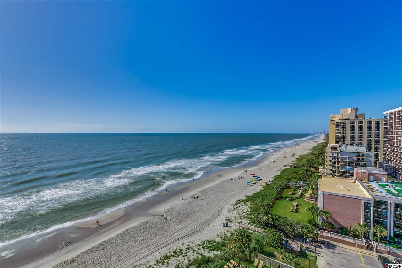 condo at  Sand Dunes Oceanfront for $79,900