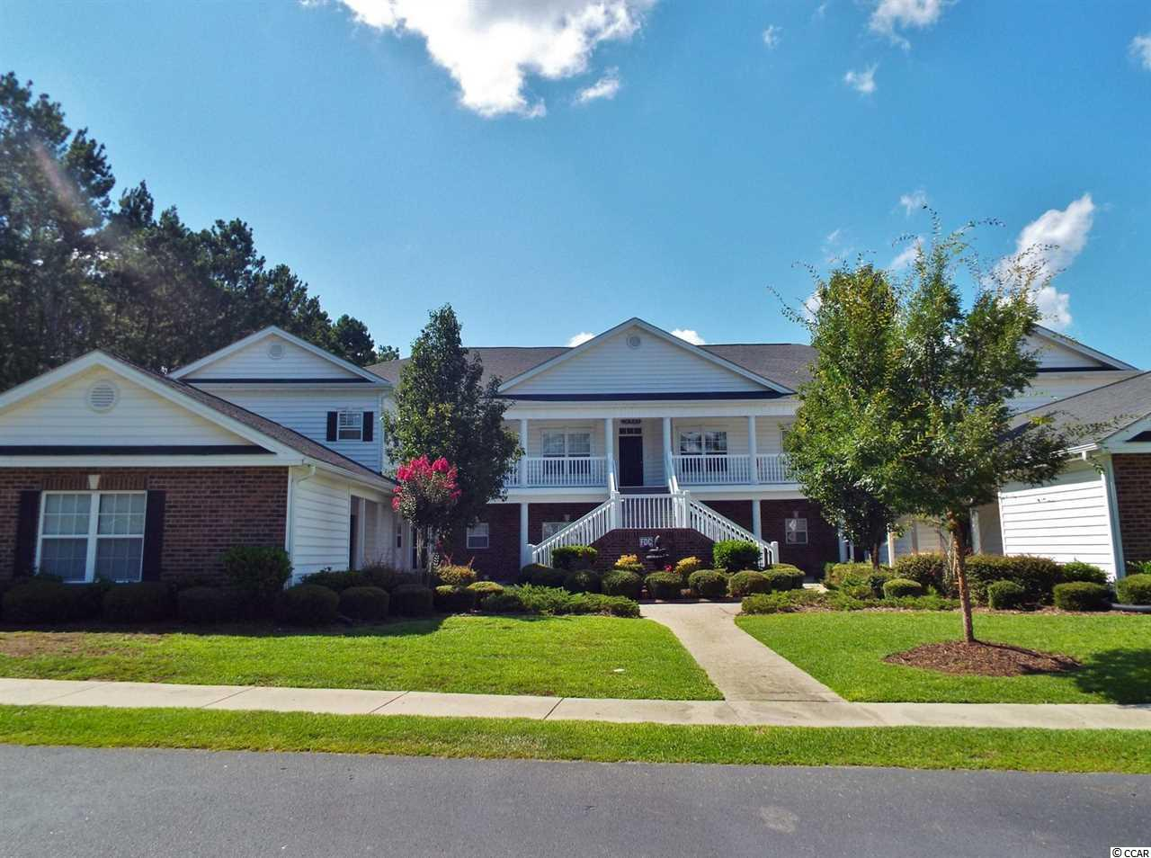 Condo MLS:1715027 Fountains, The  5060 Glenbrook Dr, Myrtle Beach SC