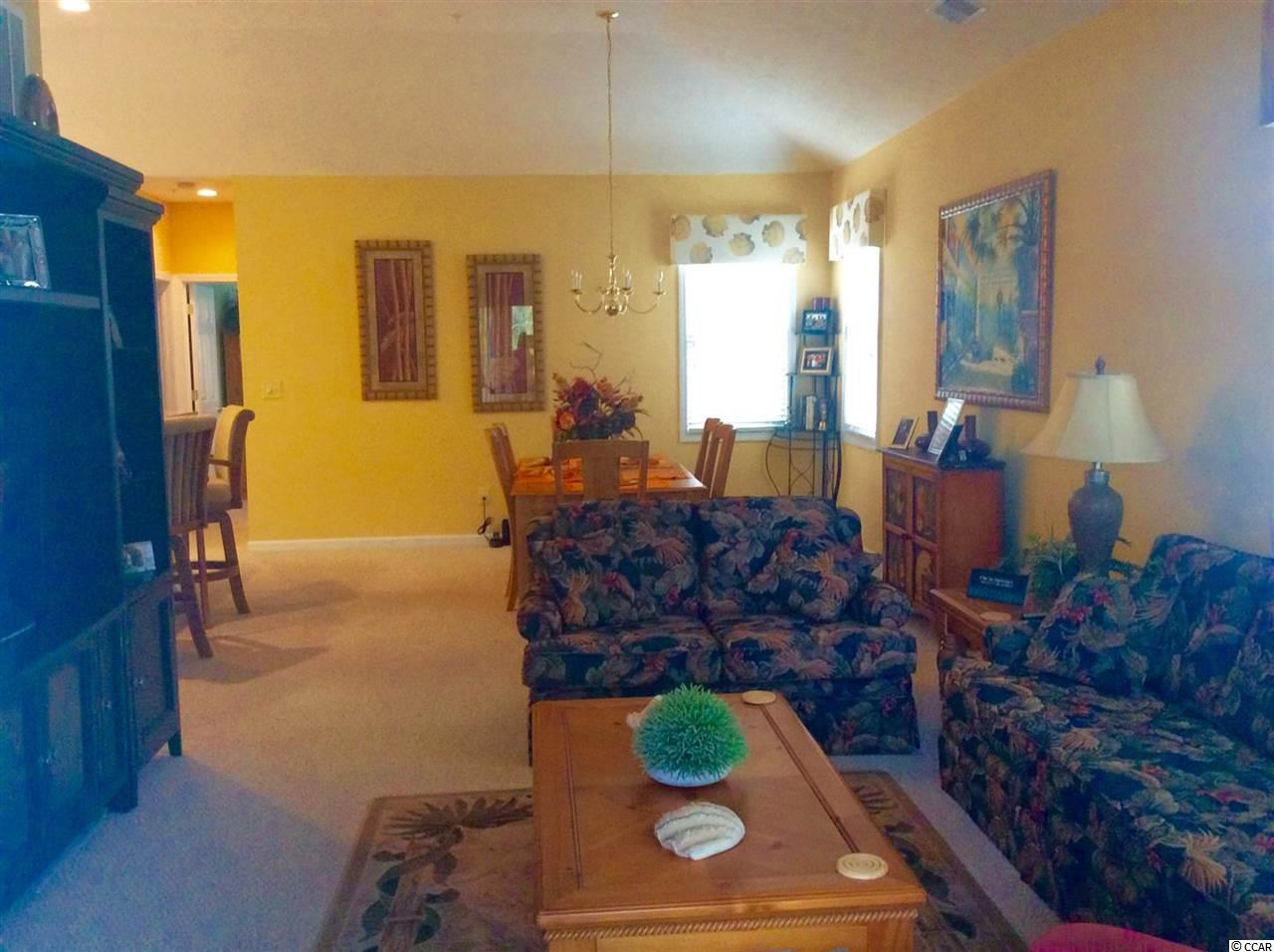 condo for sale at  Ocean Keyes for $187,999
