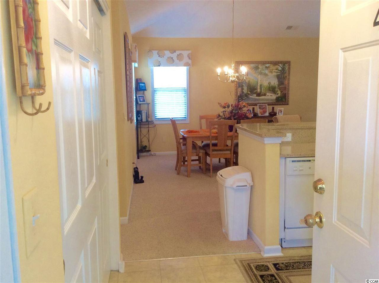 condo for sale at  Ocean Keyes at 601 Hillside Drive N North Myrtle Beach, SC