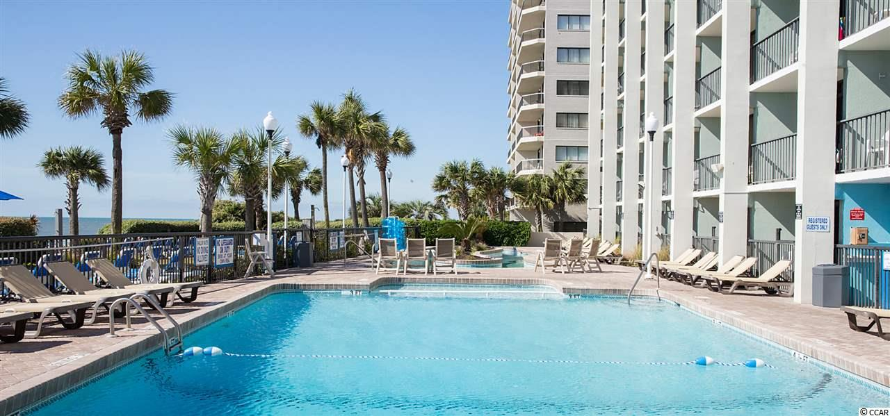 Interested in this  condo for $218,999 at  Grande Shores is currently for sale