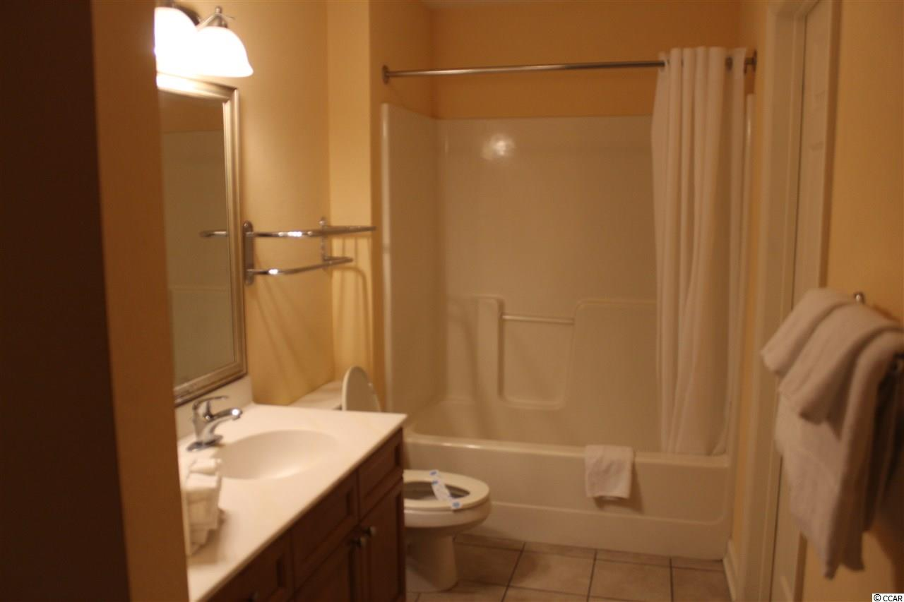 Additional photo for property listing at 215 77th Avenue North 215 77th Avenue North Myrtle Beach, 南卡罗来纳州 29579 美国